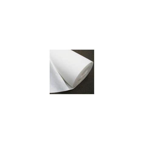 geotextile pas cher g 233 otextile bidim 50 cm longueur 50 m g 233 otextile pas cher