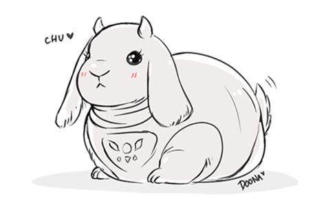 lop bunny toriel undertale   meme