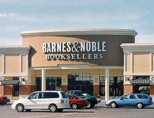 barnes and noble wilkes barre b n event locator
