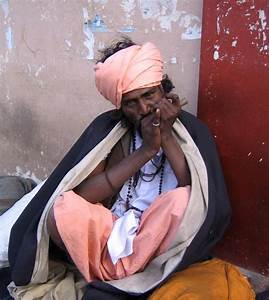 jaipur chillum baba - India Travel Forum | IndiaMike.com