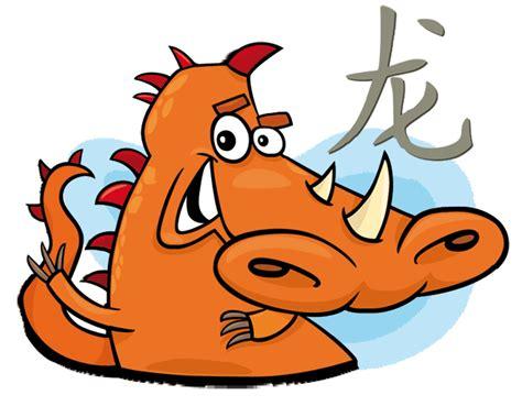 chinesische sternzeichen bedeutung drache im chinesischen horoskop