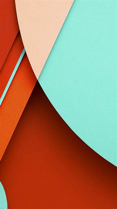 Android Lollipop Official Wallpapers Iphone Papers Iphonexpapers