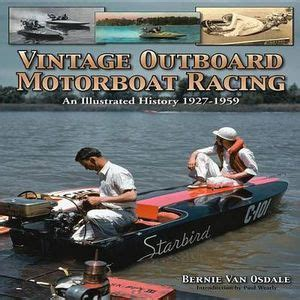 Bass Pro Shops Row Boats by Small Wood Row Boats For Sale Vintage Motor Boats For Sale Uk