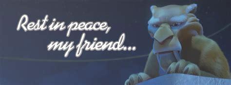 Dog Rest In Peace Quotes Quotesgram