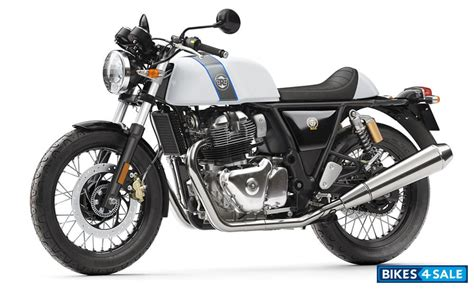 Royal Enfield Continental Gt 650 Hd Photo by Royal Enfield Continental Gt 650 Price Specs