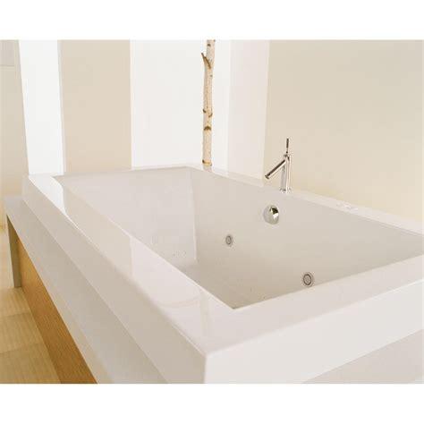 Bain Air Tubs by Bain Ultra Tubs Air Bathtubs Faucets N Fixtures