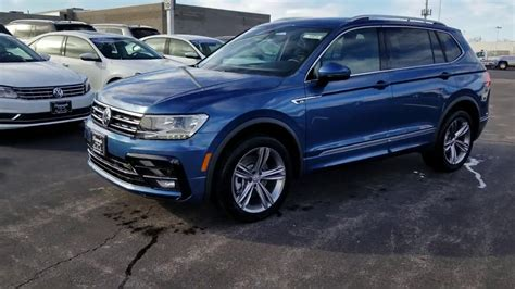 Touareg 3rd Row Seat by Does The Vw Touareg 3rd Row Seating Elcho Table