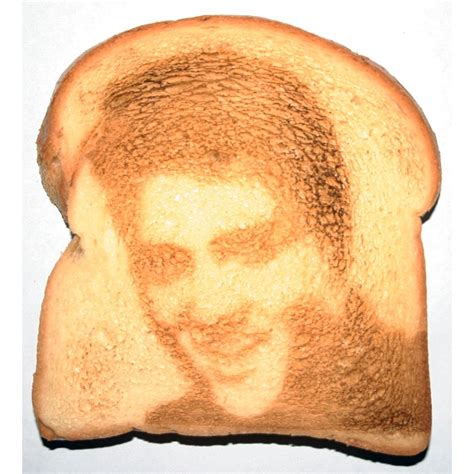 of the toast best resume ever toast and people those are my skills