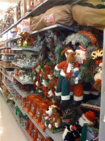 merry september christmas is in full swing at rite aid
