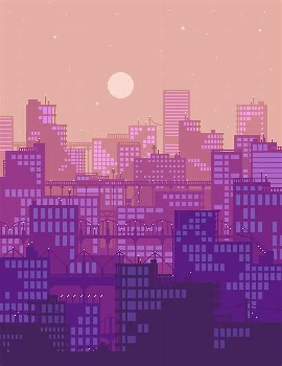 Pixel Bit Tutorial Aesthetic Anime Drawing Ll
