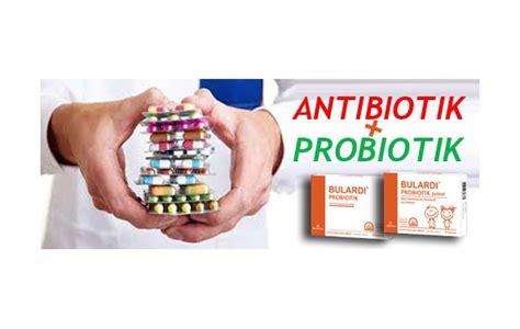 važnost primene probiotika uz antibiotike zdravlje