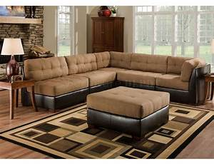 Sectional sofa favorite amazon sectional sofas ethan for Sims 3 sectional sofa download