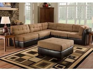sectional sofa favorite amazon sectional sofas ethan With sectional sofas on amazon