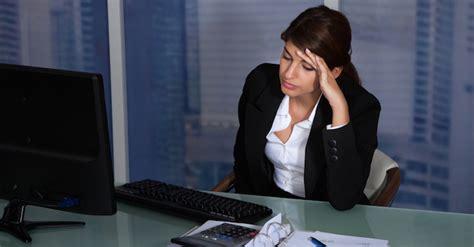 Stare Seduti 5 Gravi Problemi Derivano Dal Passare Tanto Tempo Seduti