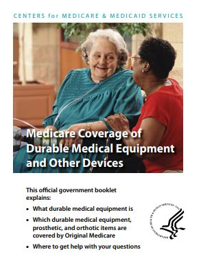durable medical equipment part  medicare wheel chairs