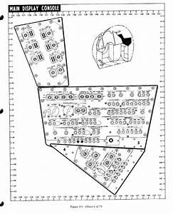 Apollo Wiring Diagram