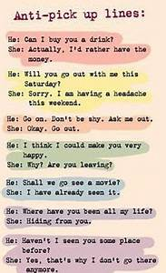 1000+ images about Cute Pick-Up Lines on Pinterest | Pick ...