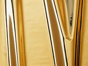 Gold Berechnen : metallicfolie gold folie hochglanz soldera ~ Themetempest.com Abrechnung
