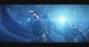 Halo 5 Guardians Walkthrough Gameplay Part 1 Cortana