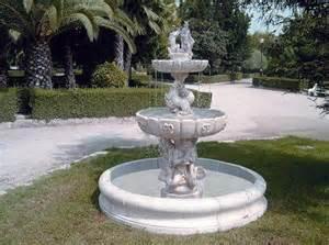 Fontaine De Jardin Castorama by Fontaine Murale De Jardin Castorama Meilleures Id 233 Es