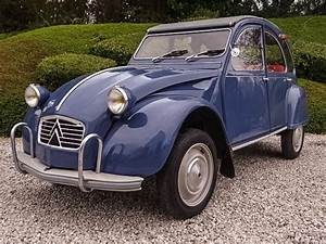 2 Chevaux Citroen : 711 best 2cv citroen images on pinterest amazing cars automobile and autos ~ Medecine-chirurgie-esthetiques.com Avis de Voitures