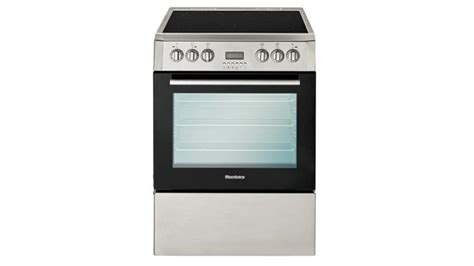 Electric Range Recalled After Nh Plumber Dies From Electrocution Vermont Castings Direct Vent Gas Stoves Duravent Stove Pipe Dealers Intrepid Wood Parts Slide In Electric Portable Camping Pellet Inserts For Sale Vintage Hood Flexible Chimney Liner