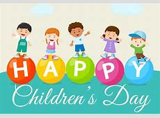 Children's Day Wotz On Vanuatu