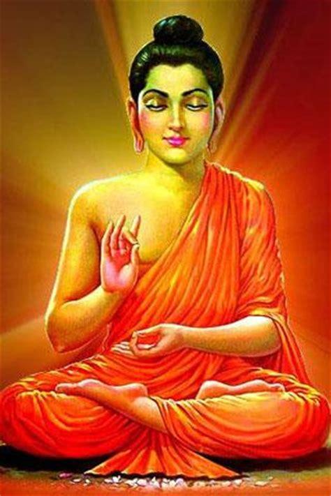 lord buddha wallpapers   vipincrazyprofile