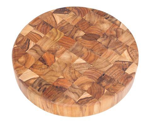 Chopping Block  Chopping Board  Chopping Blocks. Homestyler Kitchen Design Software. Robert Kitchen Clothing Designer. Design Glass For Kitchen Cabinets. U Kitchen Designs. Kitchen Designers Ct. Kitchen European Design. Siematic Kitchen Designs. Country Rustic Kitchen Designs