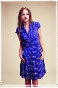 Robe De Printemps : robes de printemps ~ Preciouscoupons.com Idées de Décoration