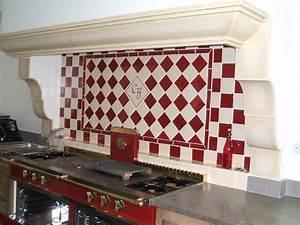 Carrelage Garage Brico Depot : carrelage mural cuisine brico depot cool peinture ~ Dailycaller-alerts.com Idées de Décoration