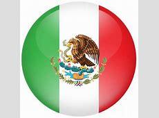 Un pin de la bandera Mexicana MEXICANISIMO Pinterest