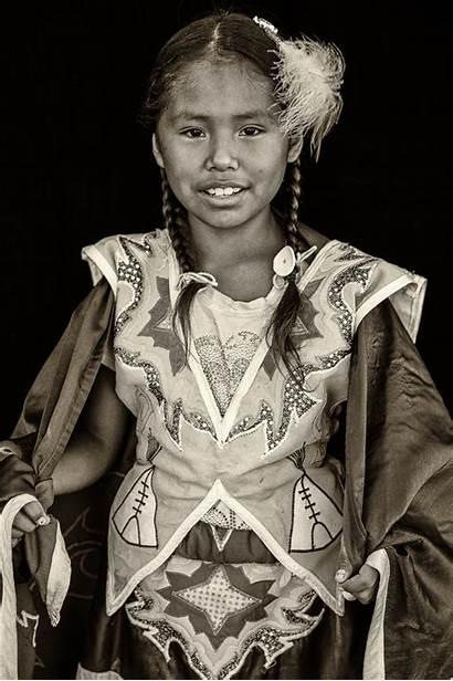 American Native Kabana Indian Umatilla Tribe History