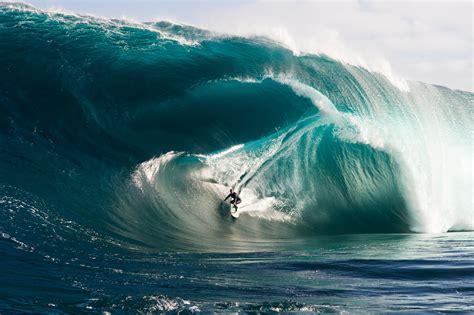30 Eye Watering Photos Of An Australian Surfers Winning