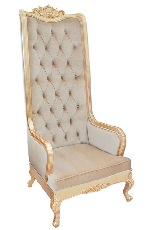 throne chair rentals in philadelphia weddingbee