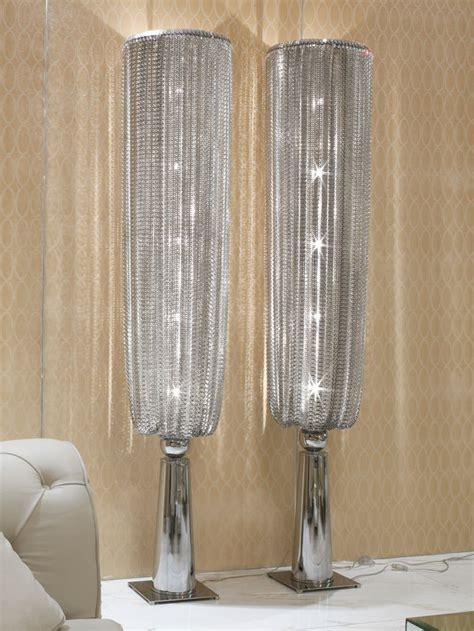 luxury floor lamps luxury floor lamp designer floor lamps designer floor lamp high