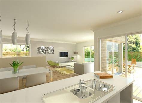 kitchen house design sekisui house australia designs hikari 250 open plan 1808