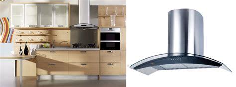 kitchen chimney design chimney design for kitchen winsome white kitchen table 3352