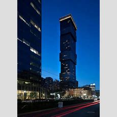 377 Best Skyscrapers Images On Pinterest Architecture