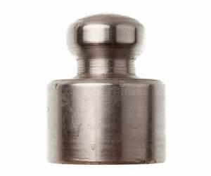 Gewicht Von Holz Berechnen : gewicht stockbild bild von studio symbol gesch ft 18119231 ~ Themetempest.com Abrechnung