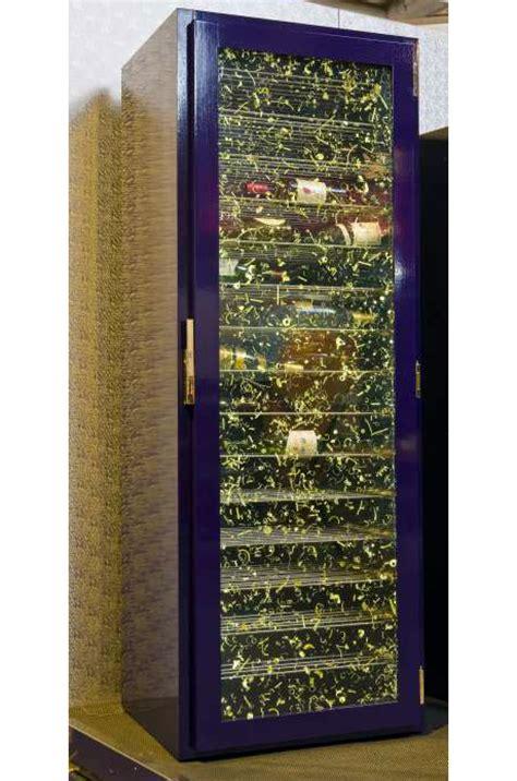 custom wine cellars  cigar cases  cofravin