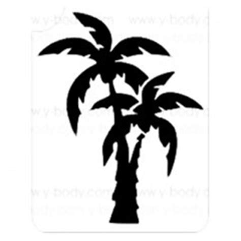 images  palm tree clip art  cartoons