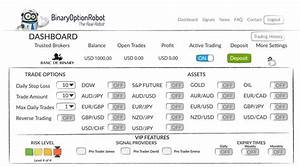 Binary options auto trade software # ufubipytas.web.fc2.com