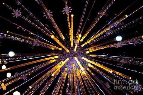 big bang theory photograph by charles dobbs