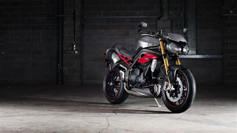triumph speed triple  bike wallpapers hd wallpapers