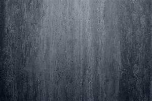 Grunge Flat Stone Texture