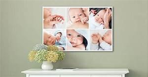 Photo Sur Plexiglas : photo sur plexiglas toutes vos photos pr f r s sur plexiglas ~ Teatrodelosmanantiales.com Idées de Décoration