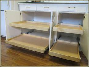 kitchen furniture canada pull out shelves for kitchen cabinets canada home design ideas