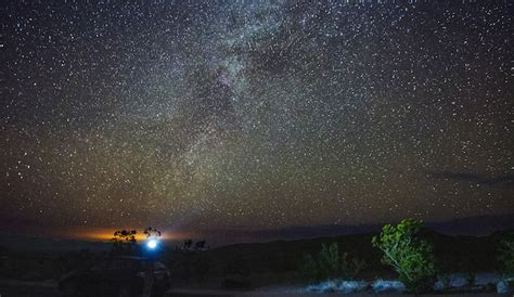 See The Real Night Sky Stargazing Tips Tricks