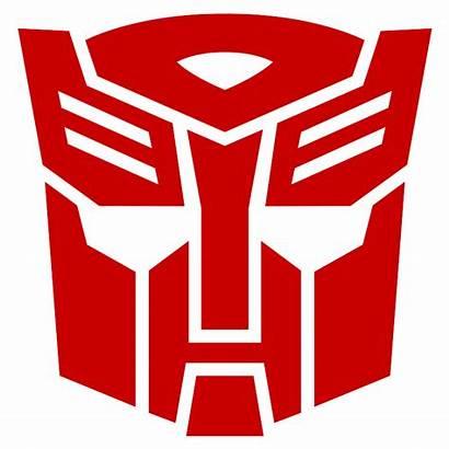 Transformers Autobot Svg Wikia Teletraan Fandom